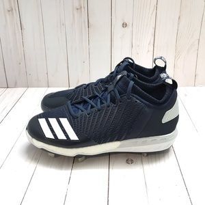 Adidas Boost Icon 3 Mens Size 8